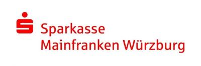 logo-sparkasse-mainfranken-rot_0