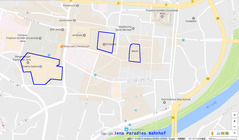Jena map 02