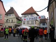 Lauf-04-07_1600