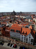 Rostock_32