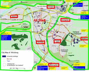 Wuerzburg map2