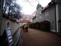 Regensburg 04-02