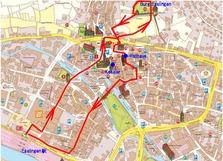 Esslingen map 01_1600