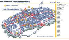 Schongau map 02