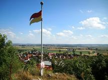 Wallerstein 09_1600