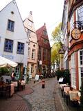 Bremen 16