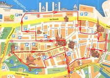 rostock-map-05
