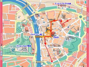 Faschingzug-Map 01