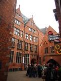 Bremen 15