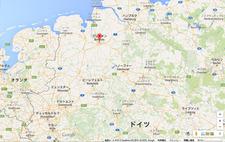 Bremen map 01