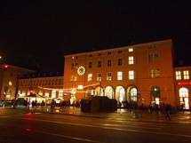 Regensburg 01-01