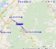 Badenbaden map02