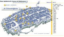 Schongau map 01