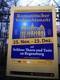 Regensburg 04-01