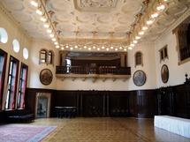 Bremen 10