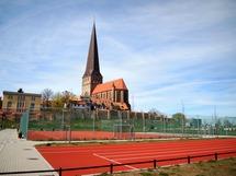 Rostock_35