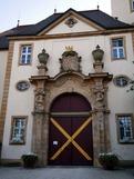 Schloss Baldem 05_1600