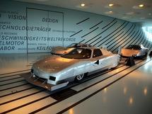 Benzmuseum 14_1600