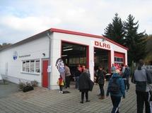 Lauf-03-03_1600_1600