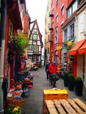 Bremen 21