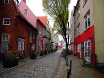 Bremen 20