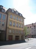 Schiffer 01_1600