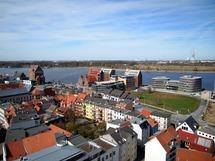 Rostock_34