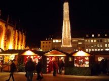 Weihnachts12