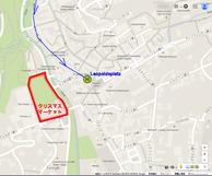 Badenbaden map03
