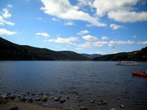titisee 01