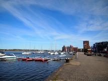 Rostock_24