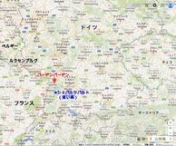 Badenbaden map01