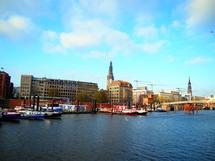 Hamburg 31
