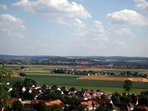 Wallerstein 10_1600