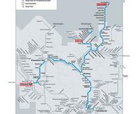 DB map 01