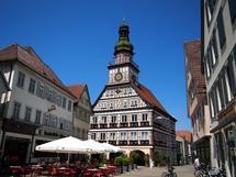 Kirchheim01