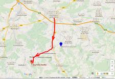 Hohenneuffen map 01