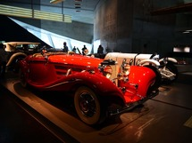Benzmuseum 10_1600