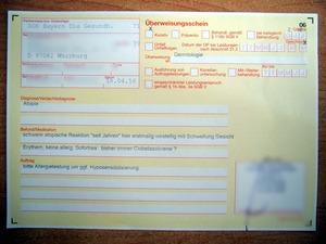 Ueberweisungsschein 01_1600