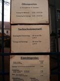 Regensburg 04-03