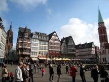Frankfurt_1600