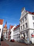 Rostock_23