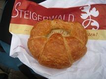 Steigerwald 03_1600
