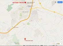 Hohenzollern 03_1600