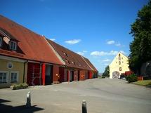 Wallerstein 06_1600