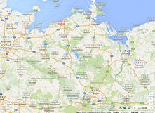 rostock-map-02