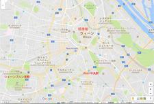 wien map01