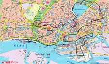 Hamburg map 03