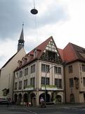 Burgerspital 06