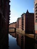 Hamburg 53